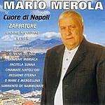 Mario Merola Cuore Di Napoli