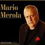 Mario Merola Disco D'oro Vol. 1