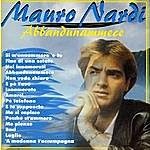 Mauro Nardi Abbandunammece
