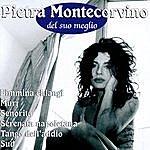 Pietra Montecorvino Del Suo Meglio
