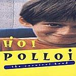 Carnival Hoi Polloi