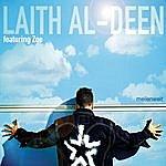 Laith Al-Deen Meilenweit