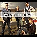Westlife Home (Soul Seekerz Radio Edit)