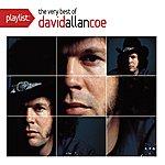 David Allan Coe Playlist: The Very Best Of David Allan Coe