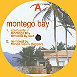Razoof Montego Bay MP3 EP