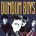 Dumdum Boys Splitter Pine