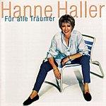 Hanne Haller Für Alle Träumer