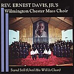 Wilmington Chester Mass Choir Stand Still (Until His Will Is Clear)
