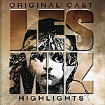 Colm Wilkinson Les Misérables - Original London Cast (Highlights)
