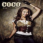 CoCo Lee Coco: 1994-2008 Best Collection