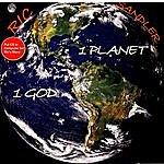 Ric Sandler 1 God 1 Planet