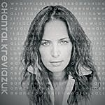 Chantal Kreviazuk Feels Like Home (Single)