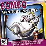 The B.U.M.S. Hipp Hurra For Elefanten Bums