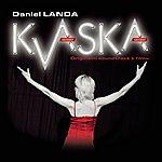 Daniel Landa Kvaska