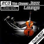 Massimo Faraò The Classic Jazz Lounge