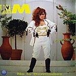 Lisa M No Lo Derrumbes