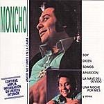 Moncho Amor No Fumes En La Cama