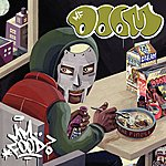 MF Doom MM..Food