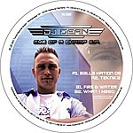 DJ Dean Eye Of A Champ EP