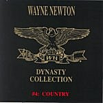 Wayne Newton The Dynasty Collection 4 - Country