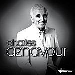 Charles Aznavour Best Of - Heritage Song