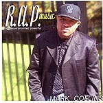 Mark Collins Righteous Anointed Powerful