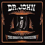 Dr. John The Essential Recordings