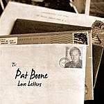 Pat Boone Love Letters