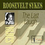 Roosevelt Sykes The Last Laugh