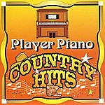 Player Piano Player Piano - Country Hits
