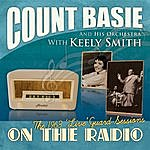 Count Basie & His Orchestra On The Radio: The 1963 Live Guard Sessions
