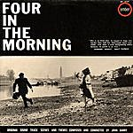 John Barry Four In The Morning