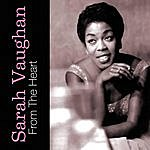 Sarah Vaughan From The Heart