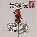 Alan Alda The Apple Tree