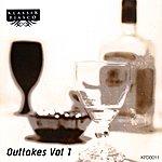 Johnny Fiasco Outtakes Vol 1
