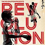 Revolution Revolution