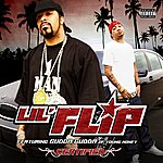 Lil' Flip Certified (Parental Advisory)