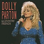 Dolly Parton And Country Friends