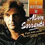Alan Sorrenti I Successi