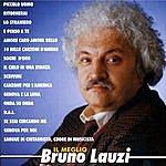 Bruno Lauzi Il Meglio