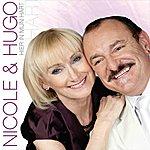 Nicole & Hugo Hier In Mijn Hart