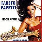 Fausto Papetti Moon River