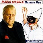 Mario Merola Numero Uno