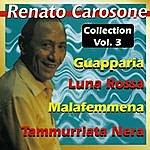 Renato Carosone Renato Carosone Collection Vol.3