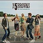 The 5 Browns No Boundaries
