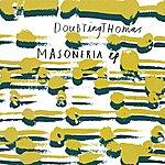 Doubting Thomas Masoneria EP