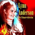 Lynn Anderson The Ultimate Collection