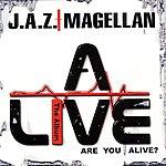 The Jaz Alive
