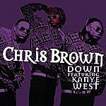 Chris Brown Down