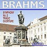 Royal Philharmonic Orchestra Brahms: Symphony No. 2/Tragic Overture